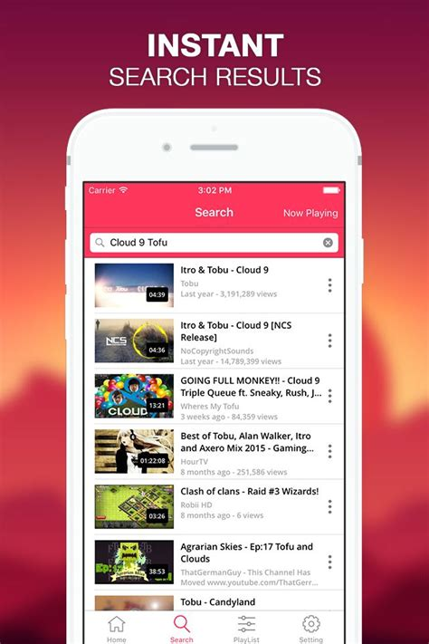 ios code templates image collections templates design ideas