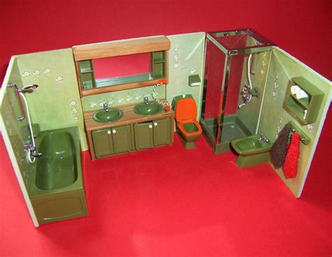 avocado bathroom suite for sale avocado bathroom suite for sale vintage 1970 s lundby