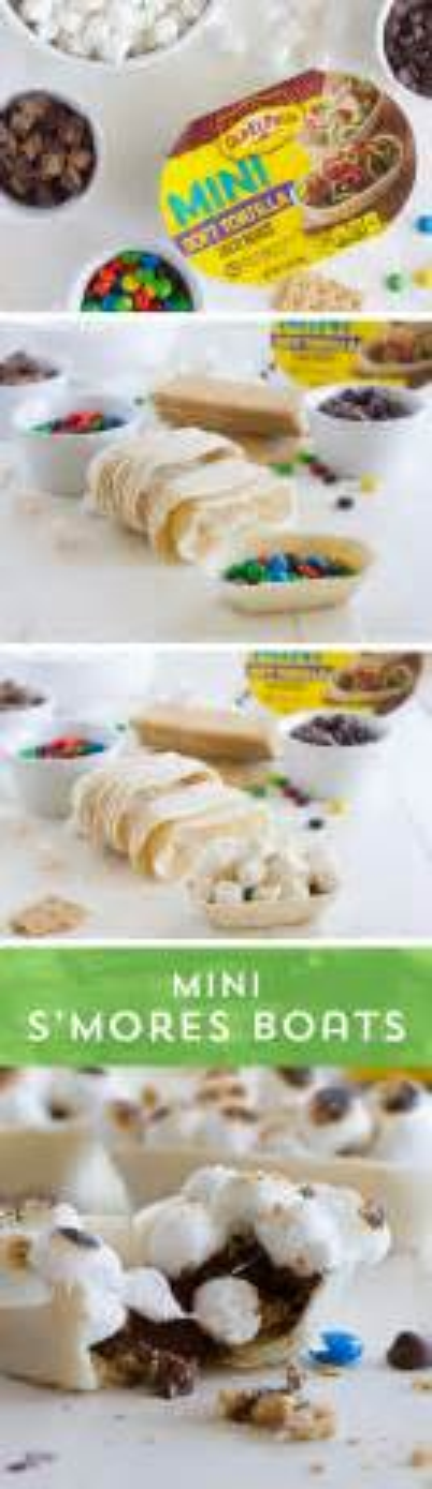 mini taco boats nutrition best 25 mini tacos ideas on pinterest taco appetizers