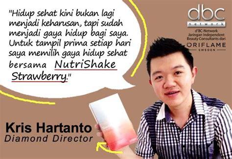 Nutrishake Shaker nutrishake review product oriflame