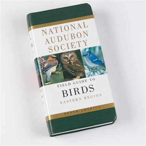the national audubon societ forestry suppliers inc