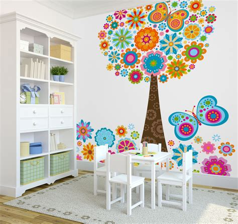 ideas para decoracion habitaciones infantiles ideas para decorar dormitorios infantiles