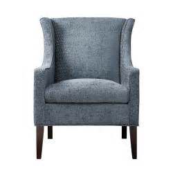 dining chairs next day delivery images