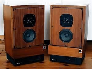 Home Designer Pro Login Audio Pro Ace Bass A4 14 Audio Pro Gallery 2012 04 27