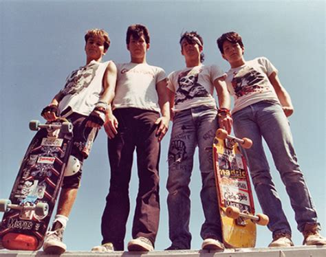 80s skater style the 80s images skate park wallpaper photos 26445212