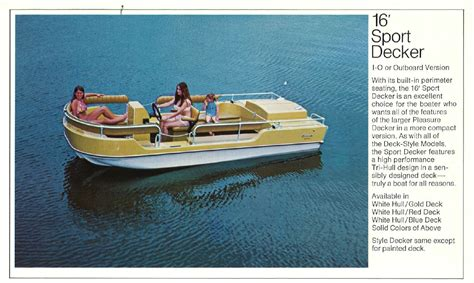 hurricane deck boat company need help with year and model of this boat hurricane