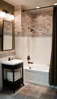 ideas tiling for bathroom home design ibuwe well stylish tiles