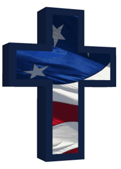 christian cross gif images   animations