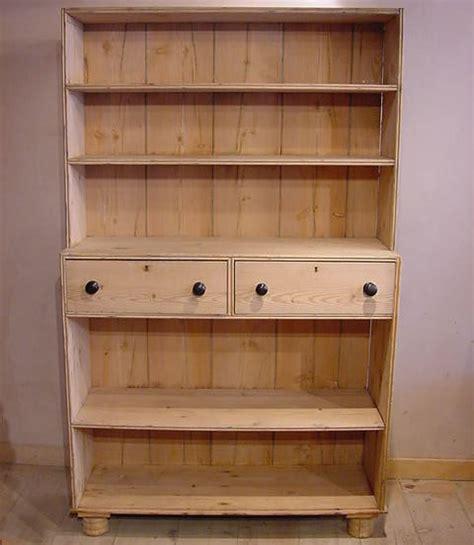 antique pine bookshelves antique pine bookcase antique sold items