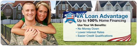 va house loan va loan va home loan va loans va mortgage rates va loan rates