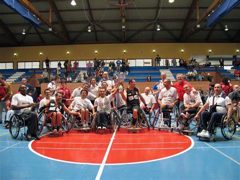 dell adriatico giulianova giulianova amicacci basket il derby dell adriatico alla