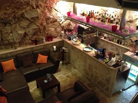 cave bar more dubrovnik 2018 all you need to