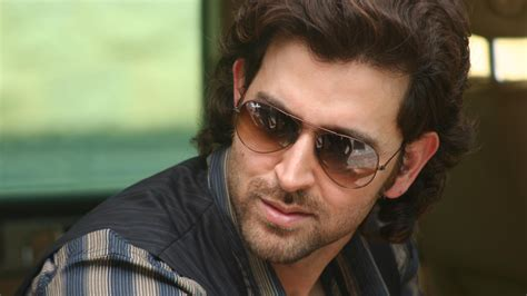 hrithik roshan hairstyle name hrithik roshan bollywood style hd wallpaper top