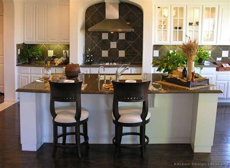 beautiful kitchen backsplashes make the kitchen backsplash more beautiful inspirationseek com