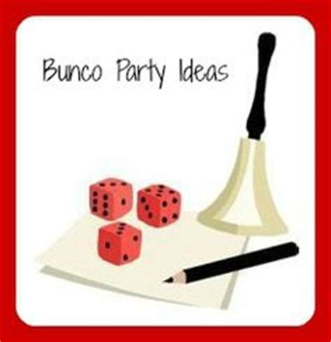 bunco themes bunco themes bunco ideas and bunco party 1000 images about bunco on pinterest bunco prizes