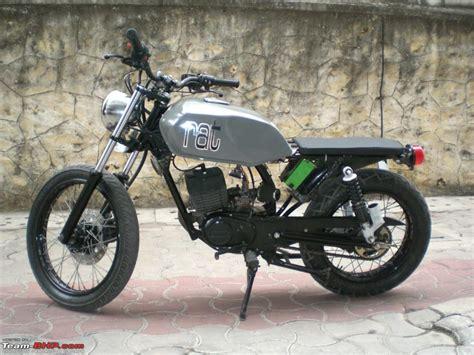 Modified Suzuki Suzuki Samurai Bike Modified Www Imgkid The Image