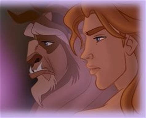 the prince and his quest to a sweeter reward books favorite princes disney princess fanpop