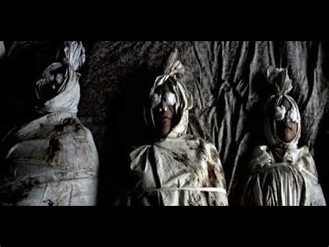 film horor pocong mumun film horor indonesia terbaru quot pocong 3 quot youtube