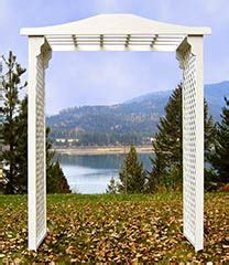 Wedding Arch Rental Seattle by 9 Colonnade Arch With 6ft Columns This Awesome