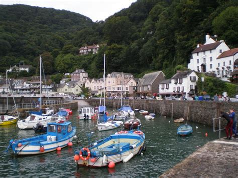 Cottage House Plans by Lynmouth Tourism Best Of Lynmouth England Tripadvisor