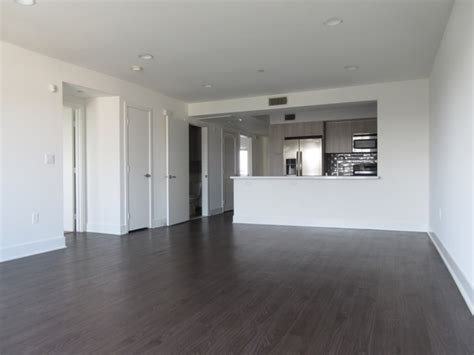 3 bedroom apartments los angeles 3 bedroom apartment for rent in los angeles 90029