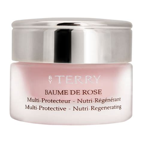 by terry by terry baume de rose ipspf 15 lips care 7g023oz by terry baume de rose 10g feelunique