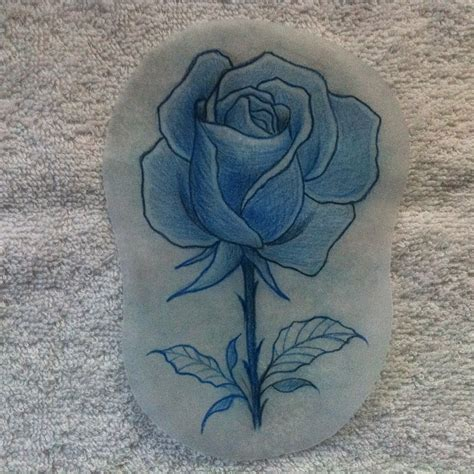 tattoo apprentice london looking for tattoo apprenticeship in london or kent big