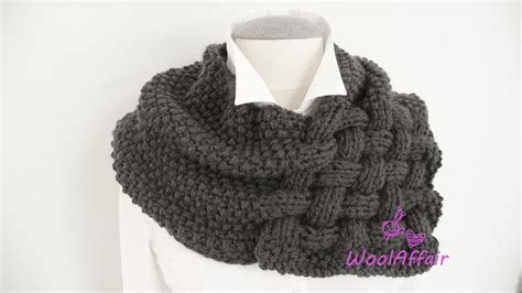 style knitting patterns pattern for knitting a loop weave style