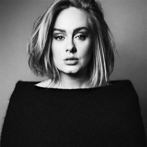25 adele mp3 320kbps download water under the bridge single adele mp3 buy full