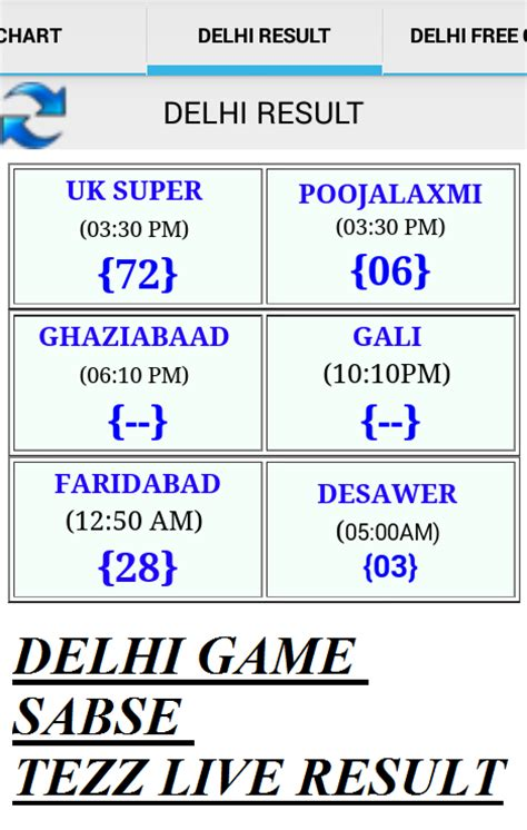 satta number satta gali game desawar satta live result record chart search results for satta matka 2015 calendar 2015