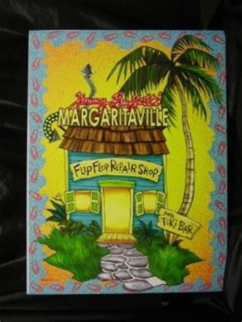 38 best images about margaritaville on