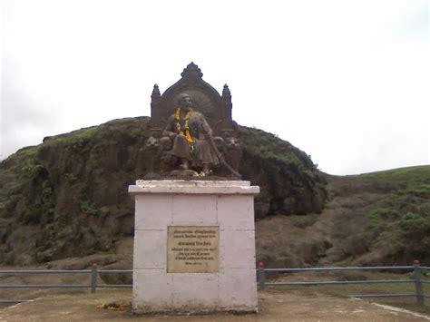 Shivaji Maharaj Raigad Fort Essay essay on shivaji maharaj and raigad fort wklginccom