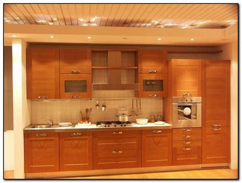 Kitchen Cabinets Made In Usa by A Discussion Of Kitchen Wood Cabinets Home And Cabinet