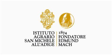 On Home Design Group Fondazione Edmund Mach Distilleria Del Monastero