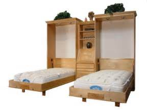Murphy Bed System Price Bedroom Size Murphy Bed Is For Minimalist