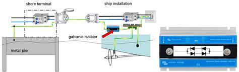 galvanic isolator wiring diagram efcaviation