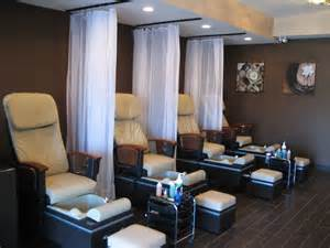 Home Decor Store Near Me by 1000 Ideas About Nail Salon Design On Pinterest Nail