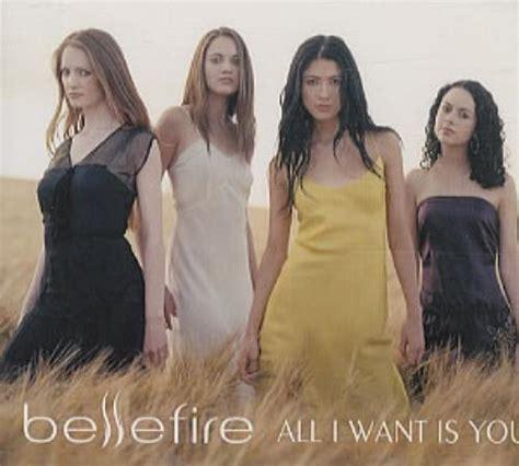 bellefire the bellefire 46 vinyl records cds found on cdandlp