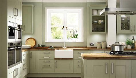 green kitchen cabinet doors 071 green cabinets heritage drive pinterest