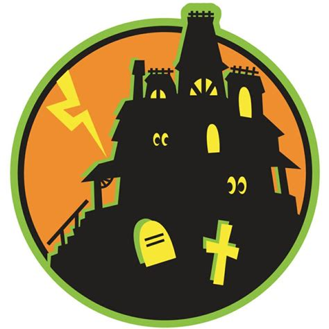bloodview haunted house bloodview haunted house is back in broadview heights ohio