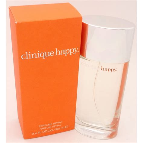 Clinique Happy For clinique happy to beugg stovle