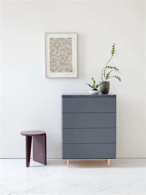 Local Handmade Furniture - local craftsmanship modern handcrafted furniture by egg