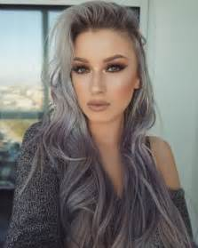 hair color trends 2017 hair color trends fashion trend seeker