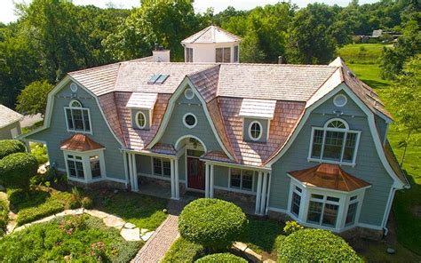 1 illinois cedar roof repair company