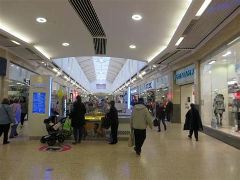 the mall luton shopping centre think luton the mall luton 11 11 15 picture of the mall luton