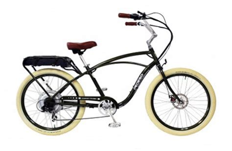 pedego comfort cruiser review pedego classic comfort cruiser review electricbikereview com