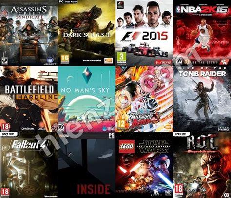 game mod terbaru gratis download game gratis terbaru full version hienzo com