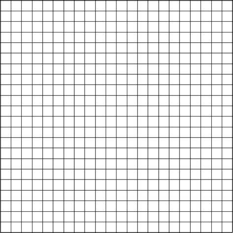 grid pattern ne demek surface area ms lysne s classroom