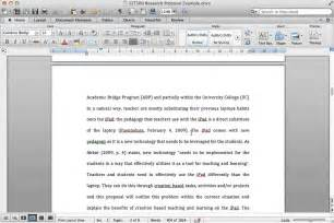 What Is The Purpose Of Background Information In An Essay by Page Not Found The Dress