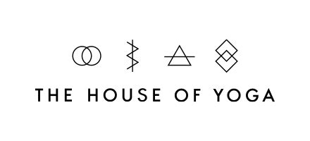 house of yoga hartenlust group partners